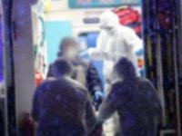 Korona virüsünden öğretmenin ölümü öğrencilerini yasa boğdu