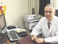 Çapa Tıp Fakültesi profesörü yaşamını yitirdi