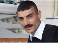 Eşine ve kızına naylon poşeti eriterek işkence yaptı, ölü bulundu
