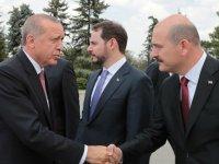 Erdoğan'dan 3600 Ek Gösterge Müjdesi!