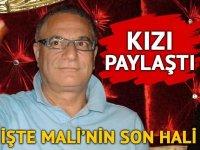 Mehmet Ali Erbil in son hali 7 HAZİRAN 2020