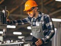 4/D Kamu İşçilerini ilgilendiren Emsal Yüzdelik Dilim Kararı