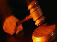 Mahkemeden Öğrenim Özründen Tayinde Flaş Karar