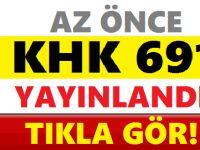 KHK/691 TIKLA GÖR
