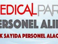 43 Özel Hastane 753 işçi ve sağlık personeli alımı yapıyor