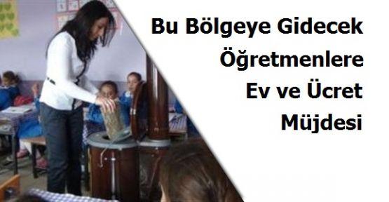 bu_bolgeye_atanan_ogretmenlere_ev_ve_fazla_ucret_mujdesi_h3634.jpg