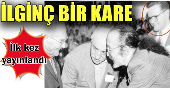 ilginc_bir_kare_h116165.jpg