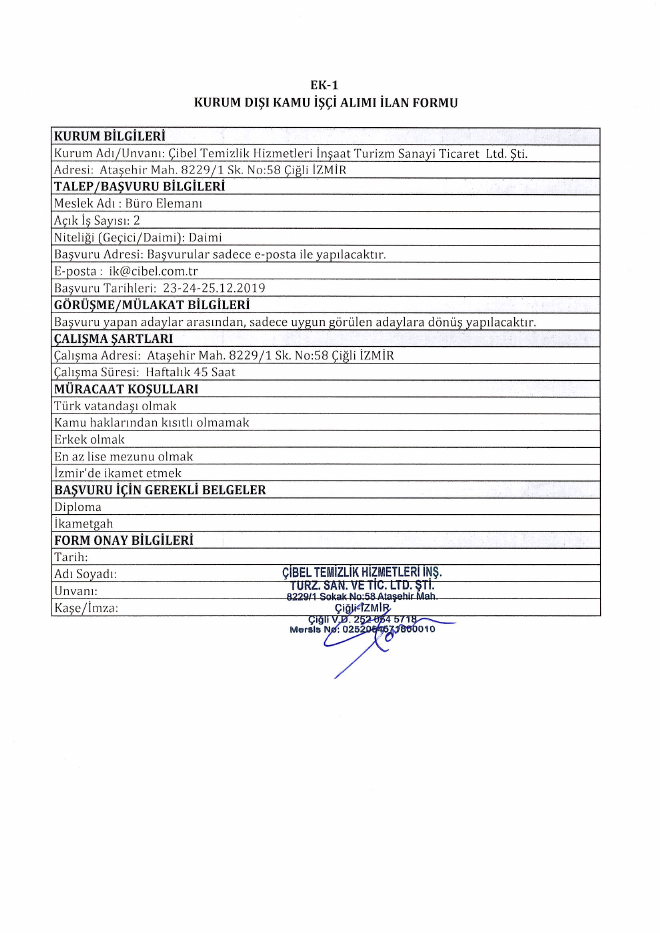 izmir-cibel-tem-hizm-ins-tur-san-tic-ltd-sti-25-12-2019_000001.png