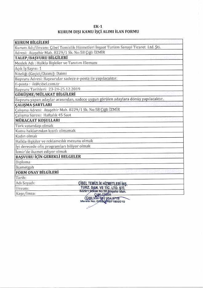 izmir-cibel-tem-hizm-ins-tur-san-tic-ltd-sti-25-12-2019_000005.png
