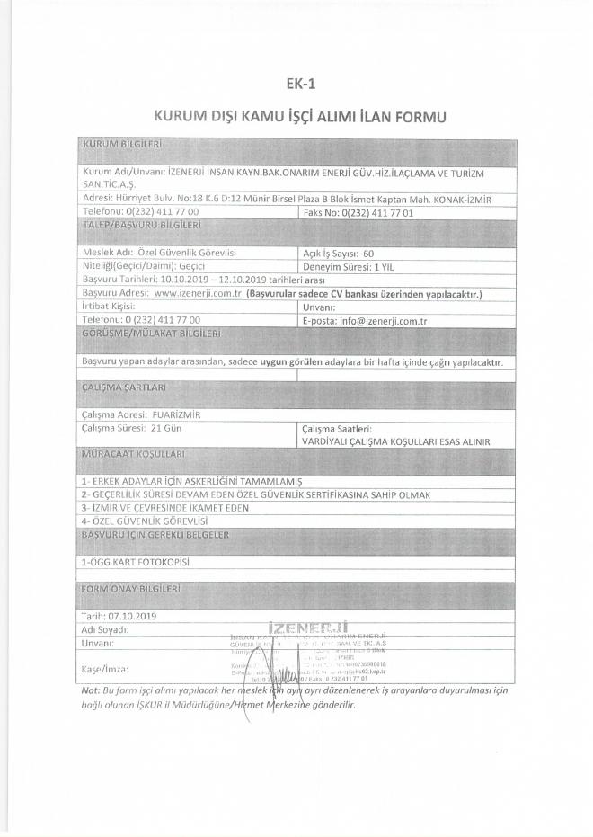 izmir-izenerji-insan-kaynaklari-tic-a-s-12-10-2019_000001.png