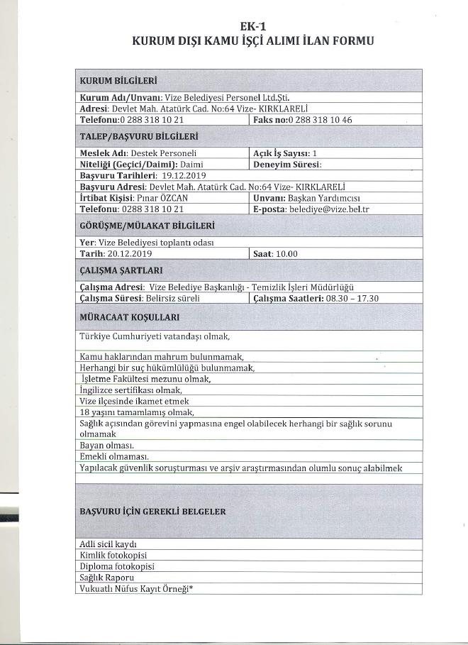 kirklareli-vize-belediyesi-personel-ltd-sti-19-12-2019_000001.png