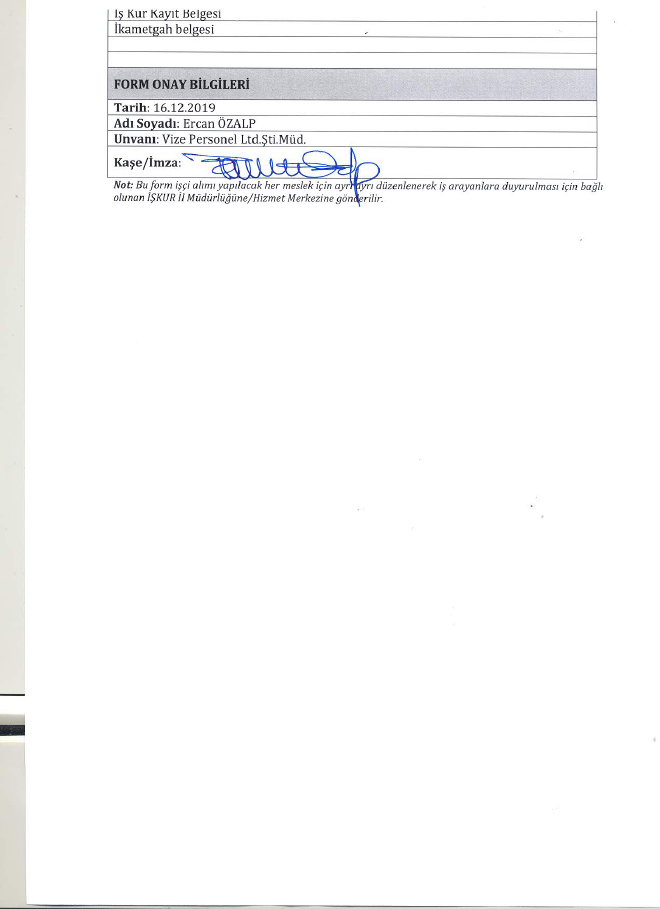 kirklareli-vize-belediyesi-personel-ltd-sti-19-12-2019_000002.png
