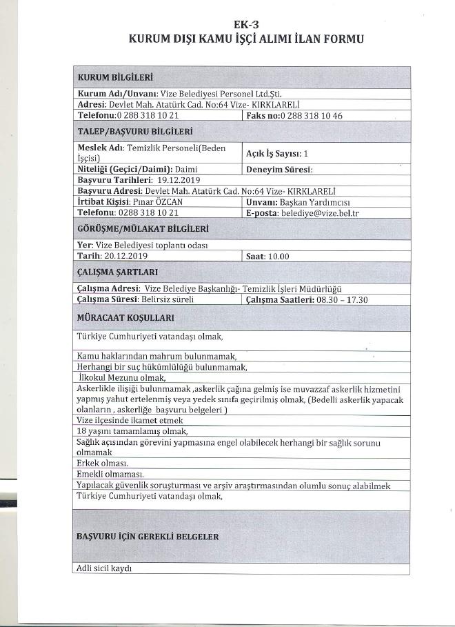 kirklareli-vize-belediyesi-personel-ltd-sti-19-12-2019_000005.png