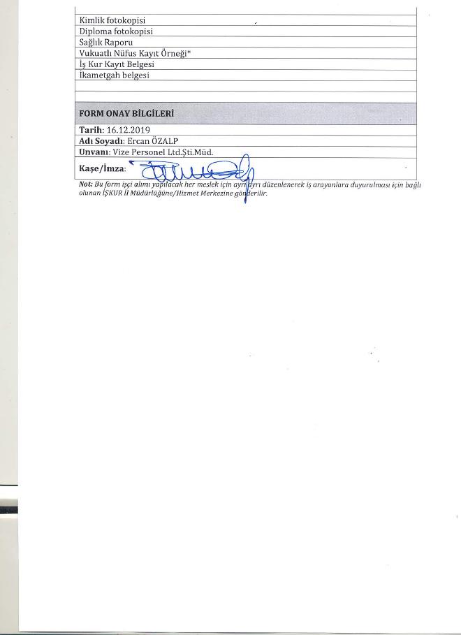 kirklareli-vize-belediyesi-personel-ltd-sti-19-12-2019_000006.png