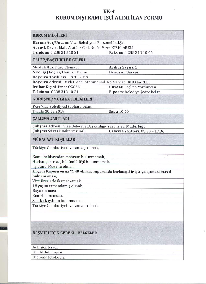 kirklareli-vize-belediyesi-personel-ltd-sti-19-12-2019_000007.png