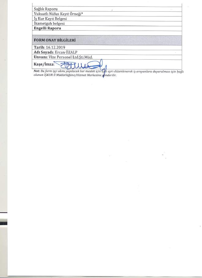 kirklareli-vize-belediyesi-personel-ltd-sti-19-12-2019_000008.png