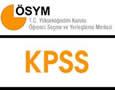 kpss.20121119150242.jpg