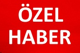 ozel.20130211014908.jpg
