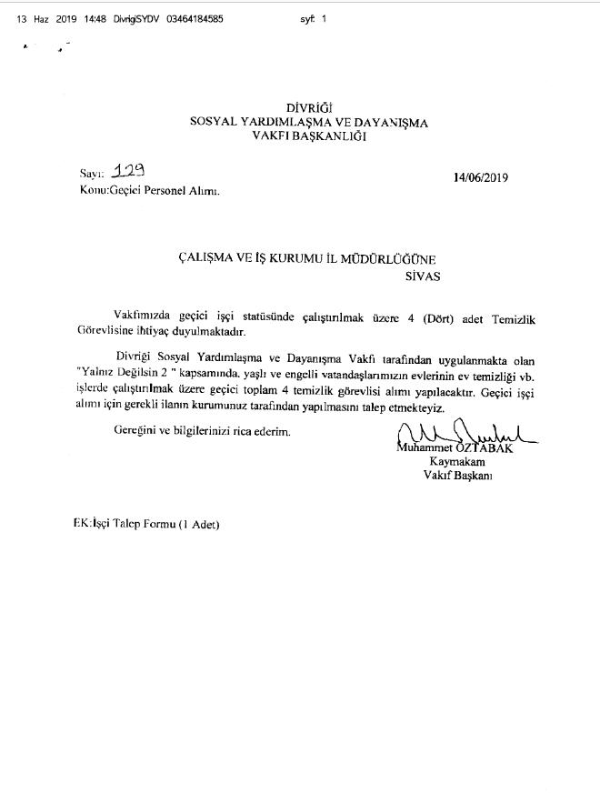sivas01.png