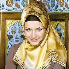 turban.jpeg