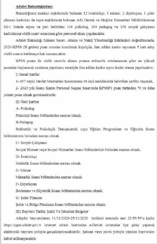 adalet1-3.jpg