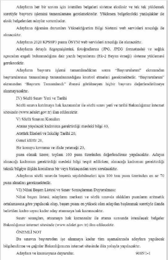 adalet2-2.jpg
