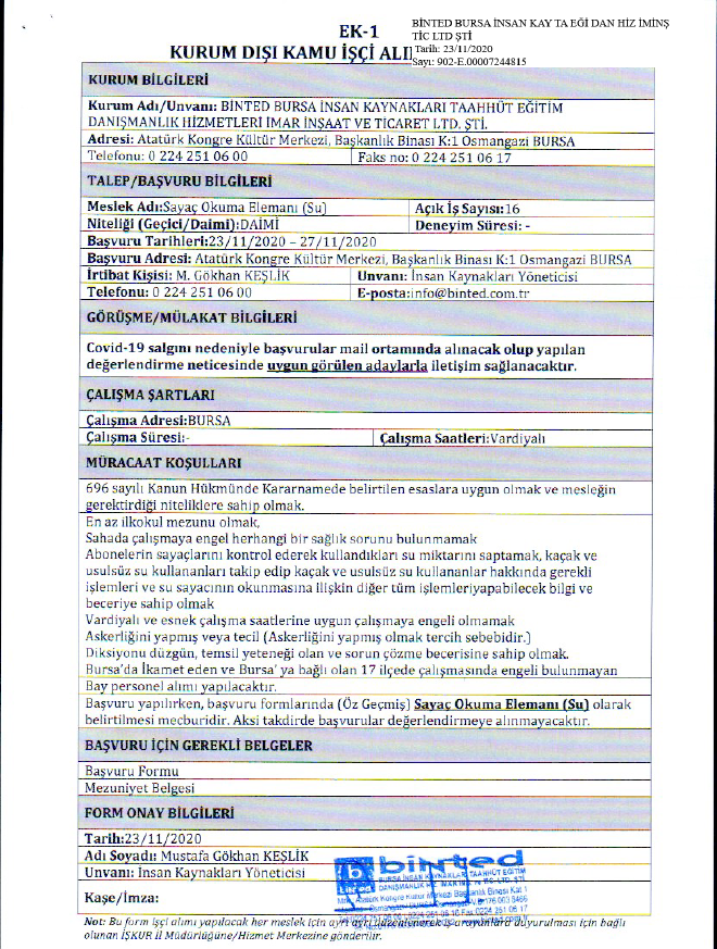 bursa-binted-ltd-sti-27-11-2020-000002.png