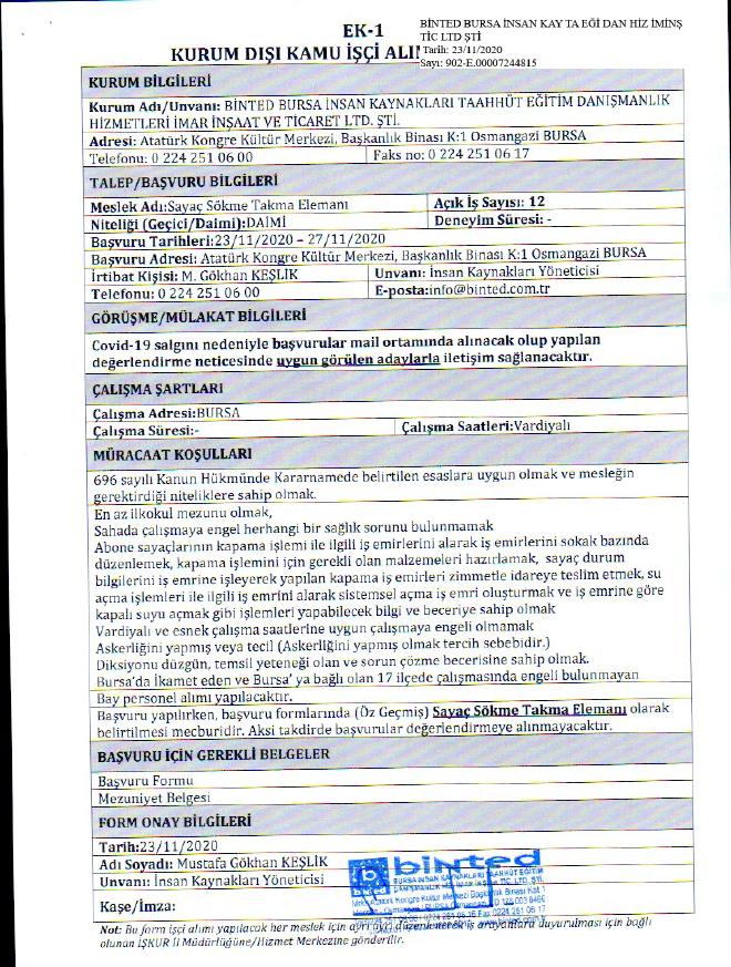 bursa-binted-ltd-sti-27-11-2020-000003.png