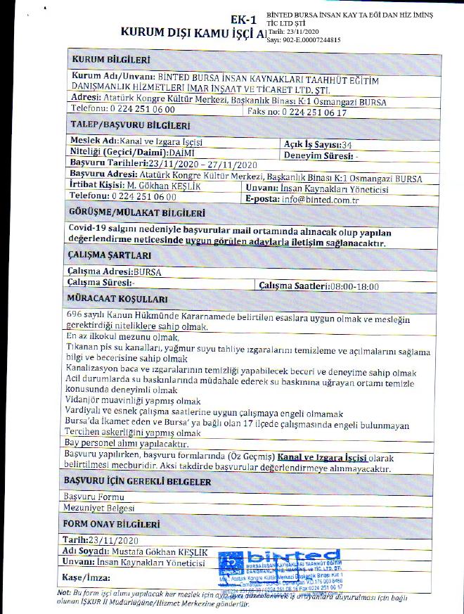 bursa-binted-ltd-sti-27-11-2020-000007.png
