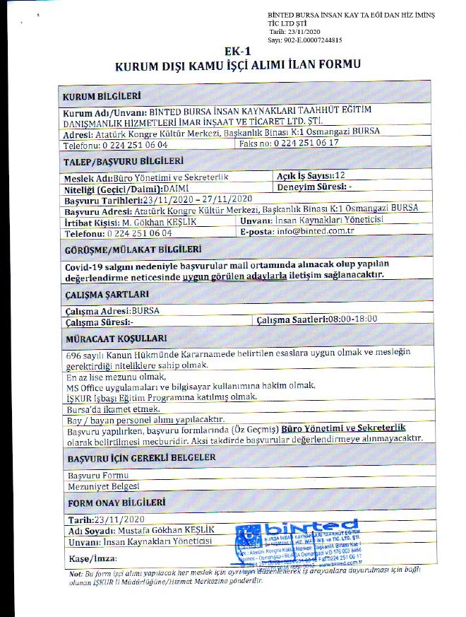 bursa-binted-ltd-sti-27-11-2020-000008.png