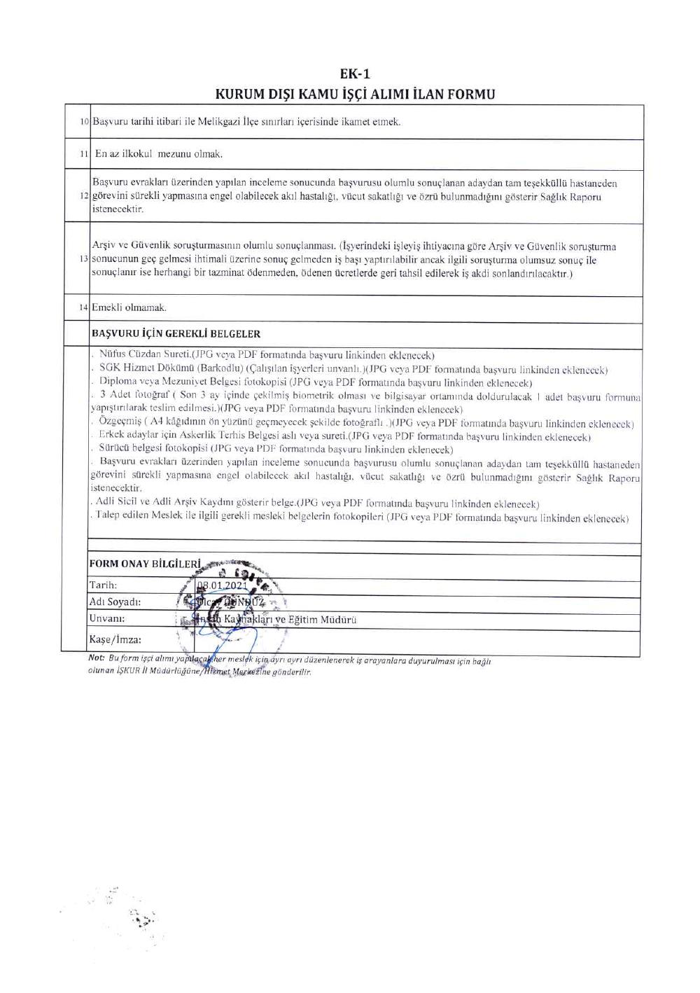 kayseri-melikgazi-belediyesi-temel-ihty-mad-san-ve-tic-islt-a-s-11-01-2021-000004.png