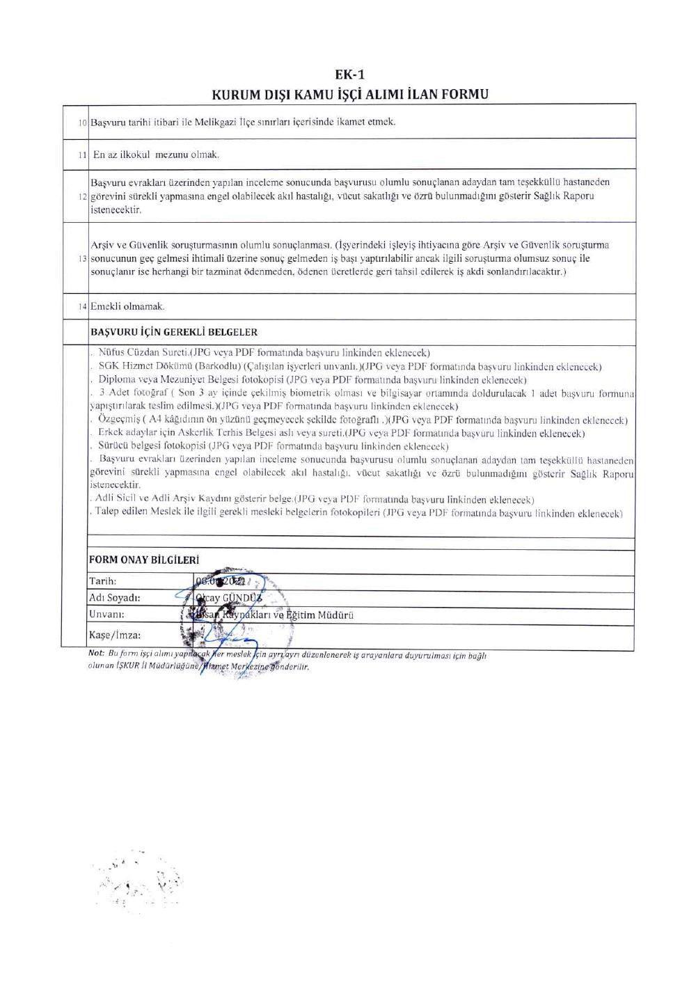 kayseri-melikgazi-belediyesi-temel-ihty-mad-san-ve-tic-islt-a-s-11-01-2021-000006.png