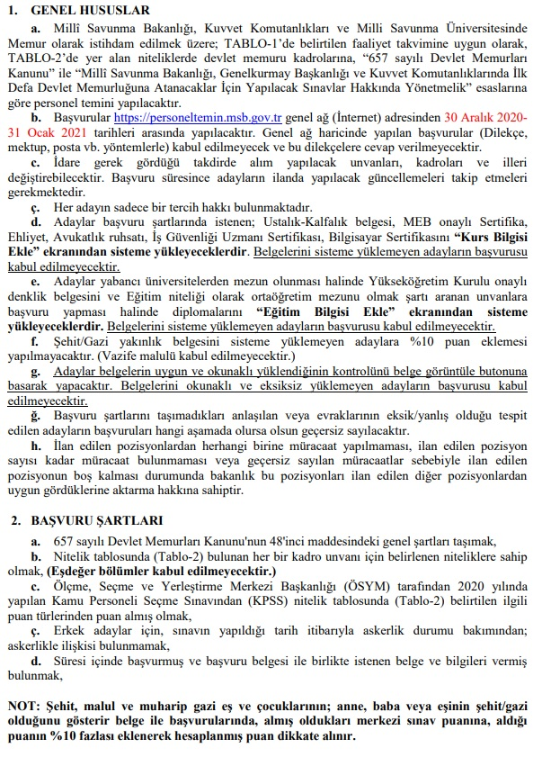 msb2-2.jpg
