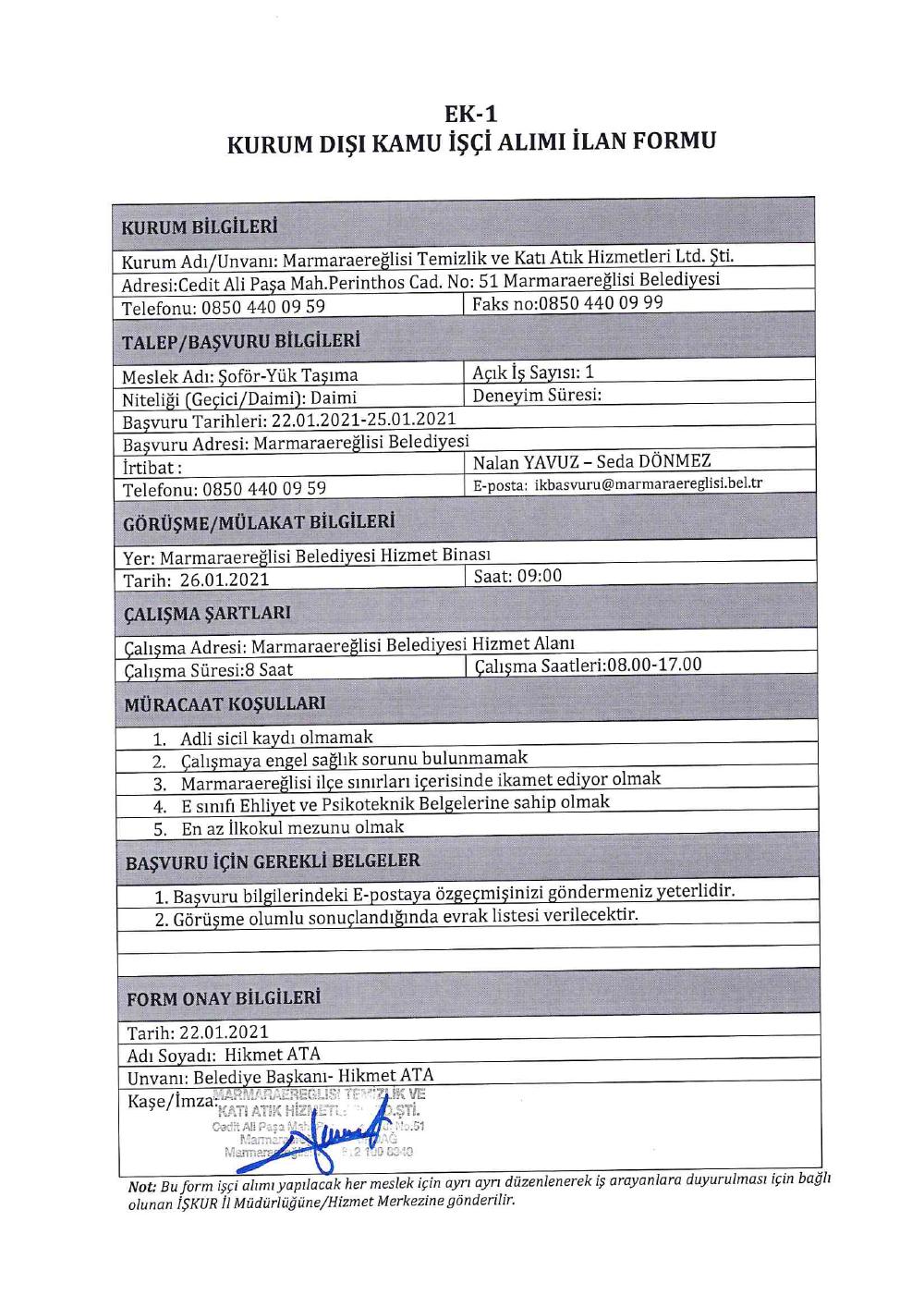 tekirdag-marmaraereglisi-temizlik-ve-kati-atik-hizmetleri-ltd-sti-25-01-2021-000002.png