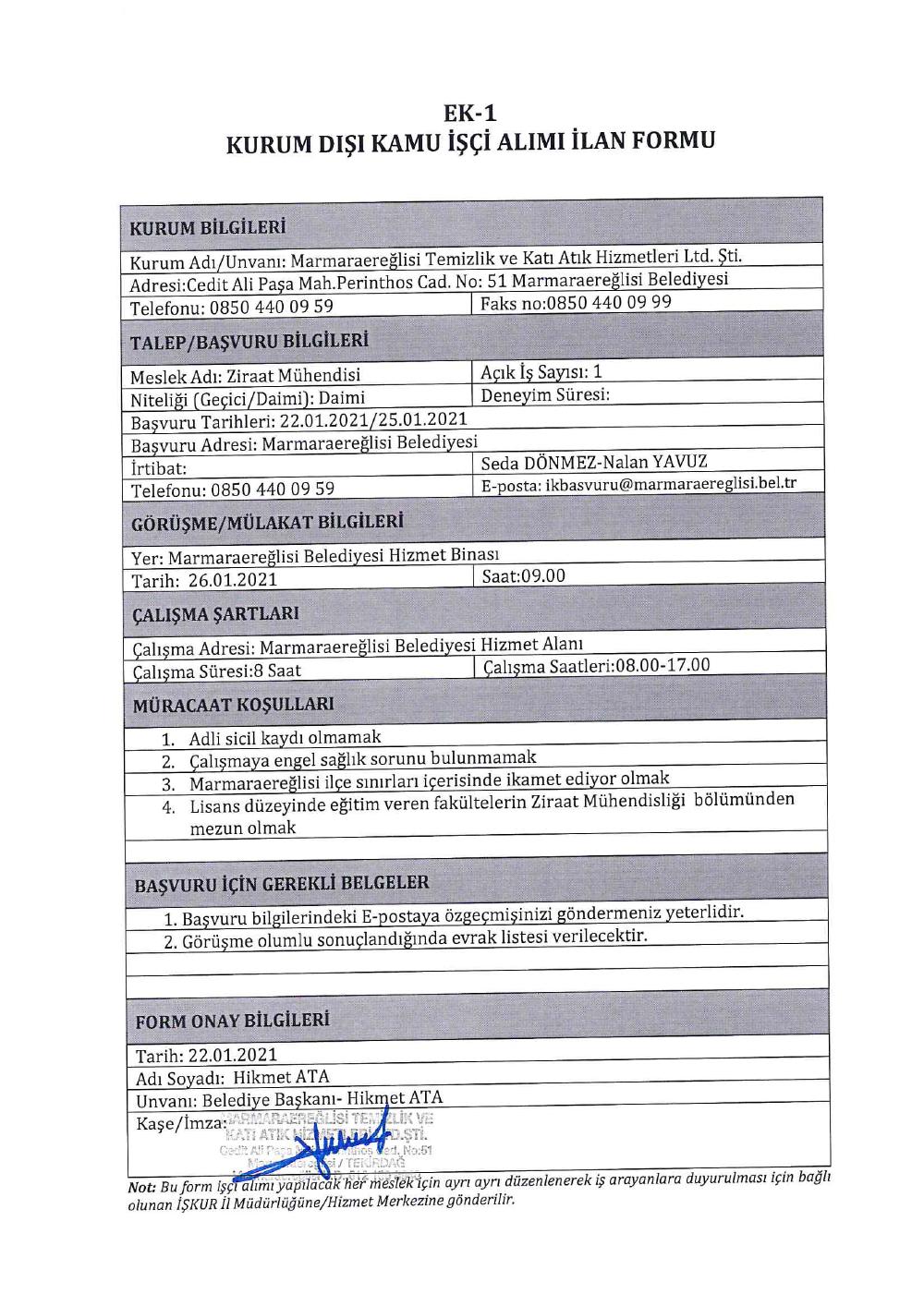 tekirdag-marmaraereglisi-temizlik-ve-kati-atik-hizmetleri-ltd-sti-25-01-2021-000004.png