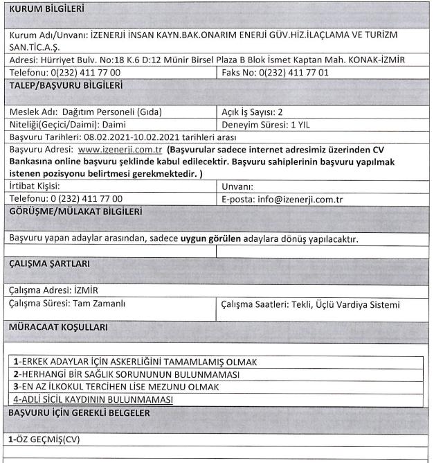 izenerji-dagitim.png