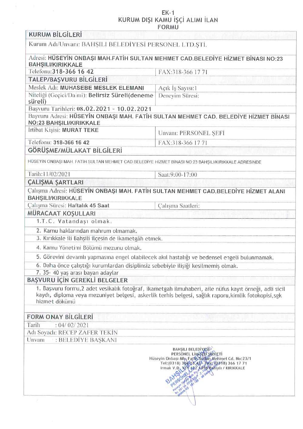 kirikkale-bahsili-belediyesi-per-ltd-sti-10-02-2021-000003.png
