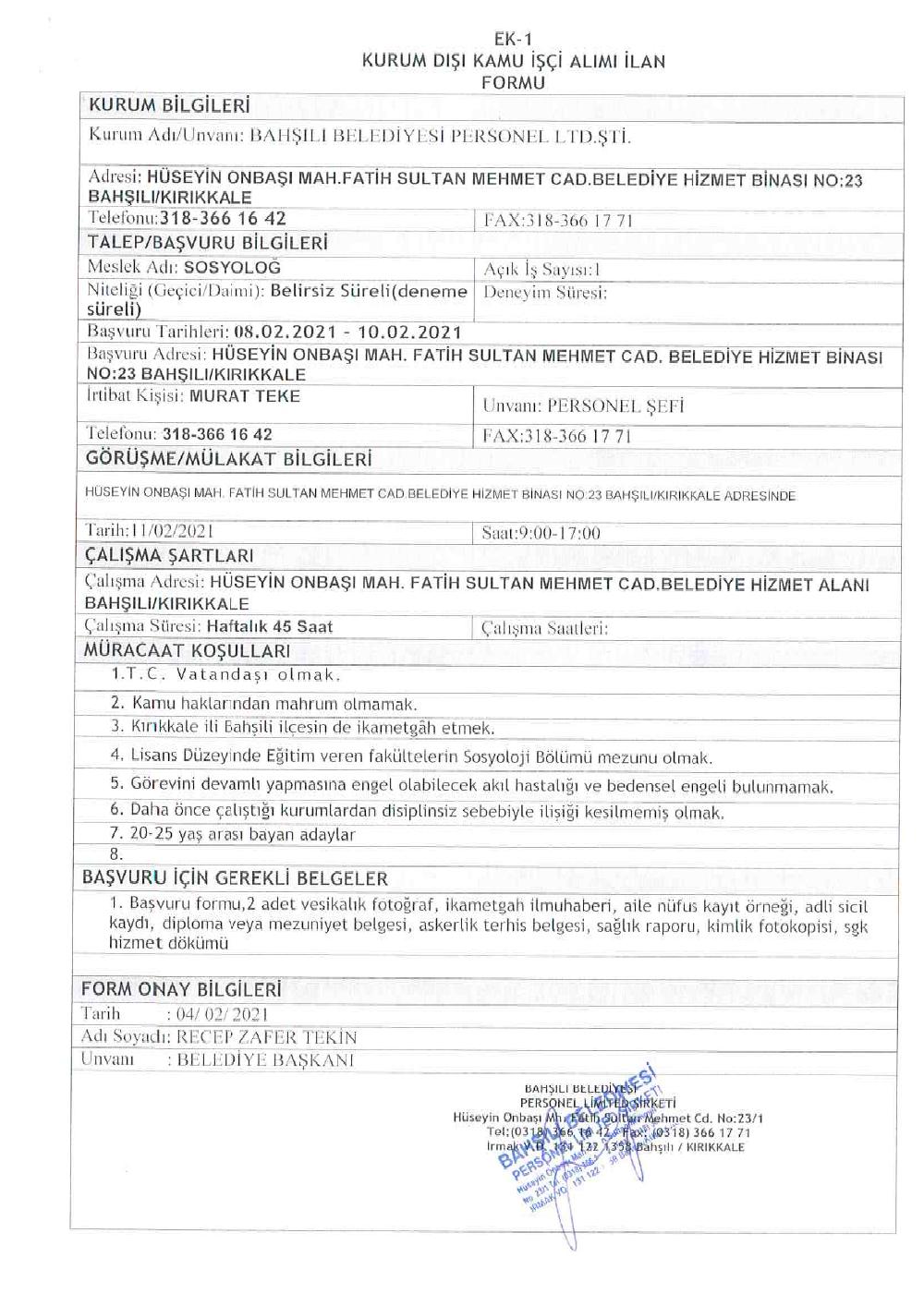 kirikkale-bahsili-belediyesi-per-ltd-sti-10-02-2021-000005.png
