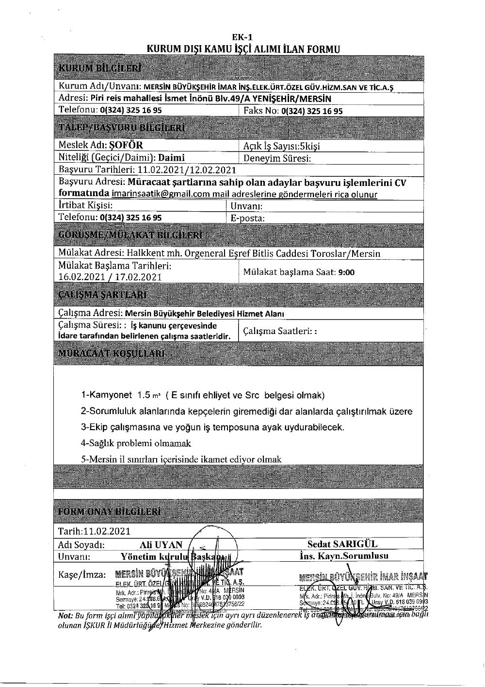 mersin-b-beld-imar-ins-tic-a-s-12-02-2021-000002.png
