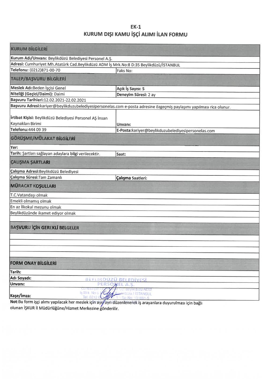 istanbul-beylikduzu-belediyesi-personel-a-s-22-02-2021-000001.png