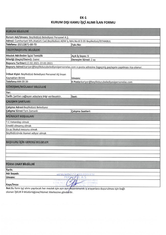 istanbul-beylikduzu-belediyesi-personel-a-s-22-02-2021-000002.png
