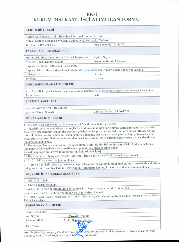 trabzon-arakli-belediyesi-per-ltd-sti-26-02-2021-000001.png