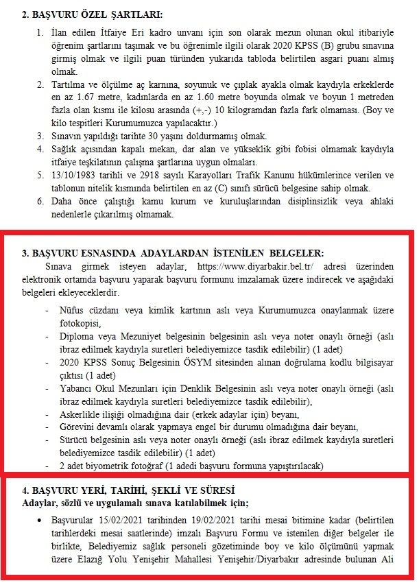 diyarbakir2-2.jpg