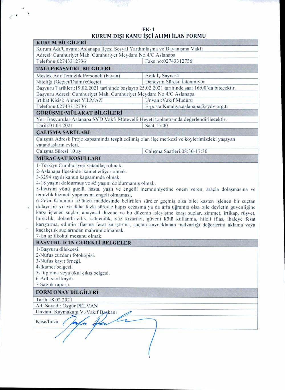 kutahya-aslanapa-sydv-25-02-2021-000001-001.png