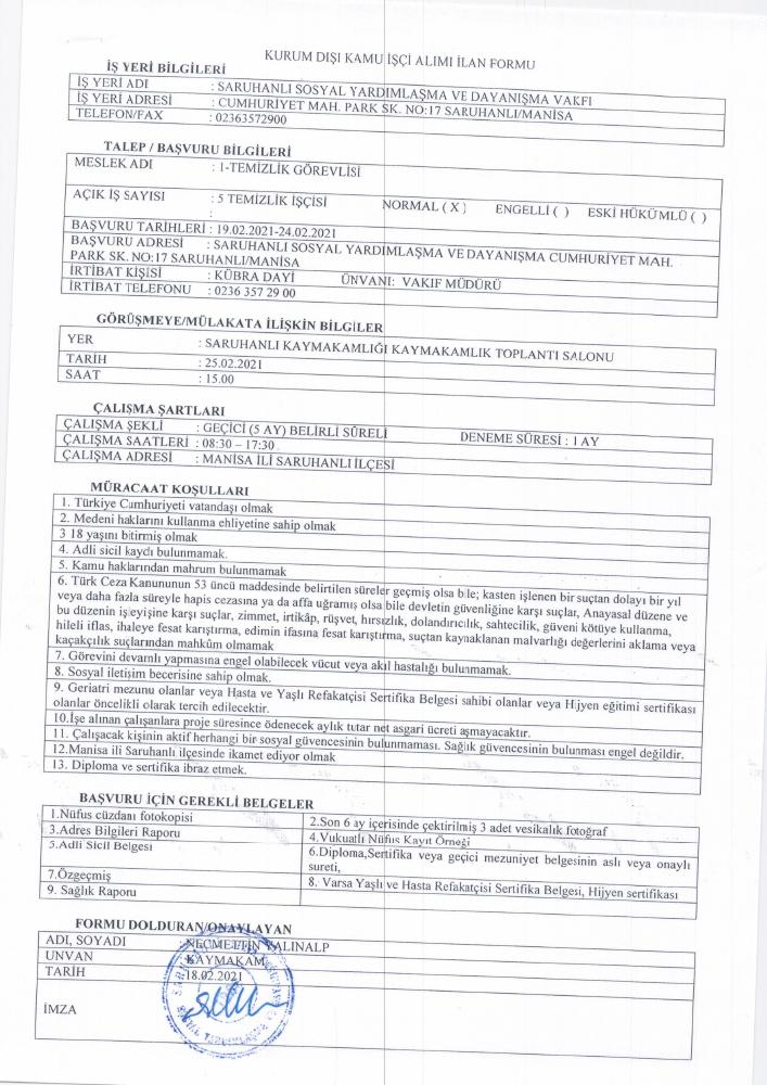 manisa-saruhanli-sydv-24-02-2021-000002.png