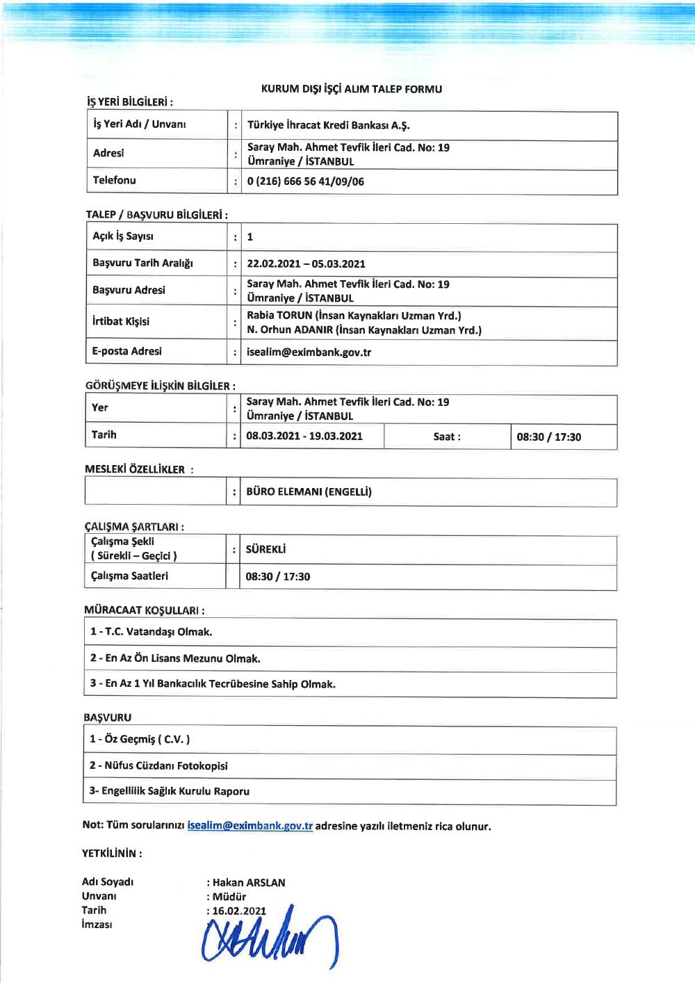istanbul-turkiye-ihracat-kredi-bankasi-a-s-engelli-pers-alimi-05-03-2021-000001.png