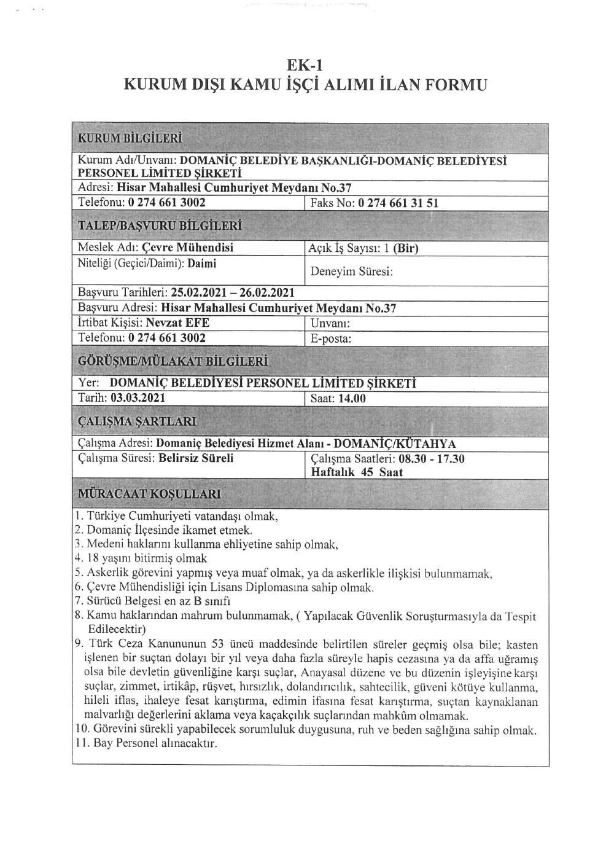 kutahya-domanic-beld-pers-ltd-sti-26-02-2021-000002.png