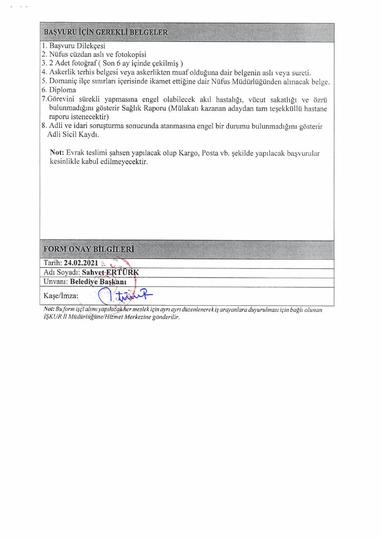 kutahya-domanic-beld-pers-ltd-sti-26-02-2021-000003.png