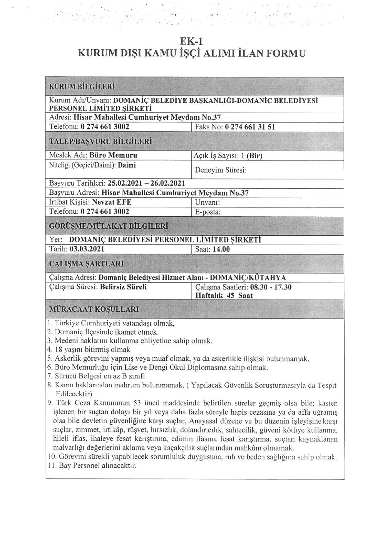 kutahya-domanic-beld-pers-ltd-sti-26-02-2021-000004.png