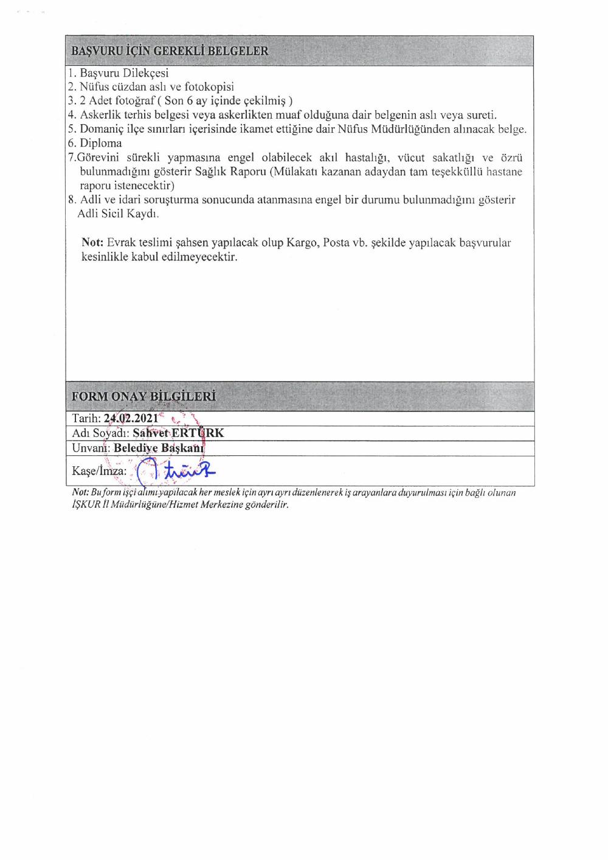 kutahya-domanic-beld-pers-ltd-sti-26-02-2021-000005.png
